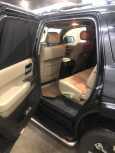 Toyota Sequoia, 2011 год, 3 100 000 руб.