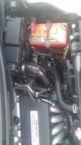Honda Stepwgn, 2009 год, 750 000 руб.