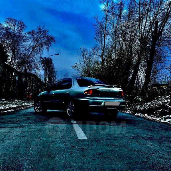 Toyota Cavalier, 2000 год, 200 000 руб.