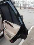 BMW X5, 2005 год, 700 000 руб.