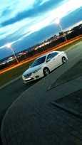 Honda Accord, 2012 год, 1 290 000 руб.