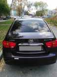 Hyundai Elantra, 2010 год, 370 000 руб.