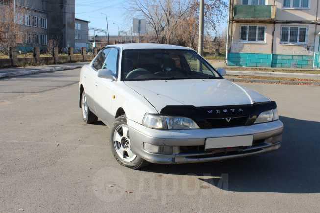 Toyota Vista, 1996 год, 149 000 руб.