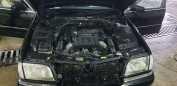 Mercedes-Benz S-Class, 1998 год, 1 100 000 руб.