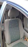 Chevrolet Tacuma, 2005 год, 280 000 руб.