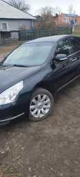 Nissan Teana, 2010 год, 670 000 руб.