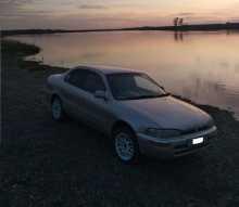 Томск Sprinter 1992