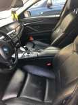 BMW 5-Series, 2011 год, 950 000 руб.