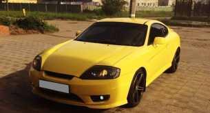 Барнаул Coupe 2006