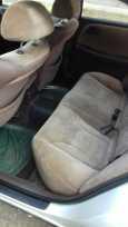 Toyota Cresta, 1995 год, 270 000 руб.