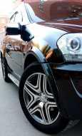 Mercedes-Benz M-Class, 2008 год, 970 000 руб.
