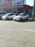 Toyota Corolla, 2000 год, 299 000 руб.