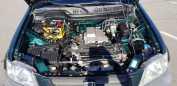 Honda CR-V, 2000 год, 235 000 руб.