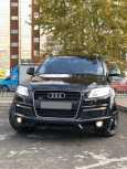 Audi Q7, 2008 год, 830 000 руб.