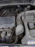 Hyundai Santa Fe, 2013 год, 1 289 000 руб.