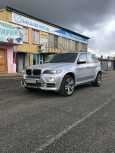 BMW X5, 2007 год, 990 000 руб.