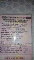 Skoda Superb, 2009 год, 550 000 руб.