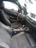 BMW X1, 2012 год, 250 000 руб.