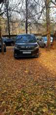 Toyota Voxy, 2014 год, 1 600 000 руб.
