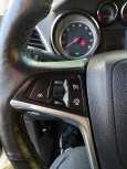 Opel Mokka, 2012 год, 680 000 руб.