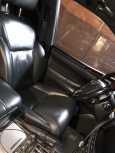 Lexus LX570, 2015 год, 3 690 000 руб.