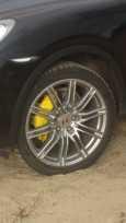 Porsche Cayenne, 2011 год, 2 150 000 руб.