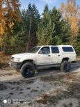 Toyota Hilux Pick Up, 2004 год, 745 000 руб.