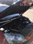 Honda CR-V, 2007 год, 825 000 руб.