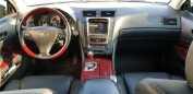 Lexus GS300, 2008 год, 800 000 руб.