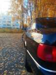 Audi A8, 1999 год, 500 000 руб.