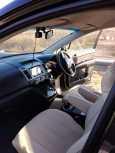 Mazda MPV, 2011 год, 795 000 руб.