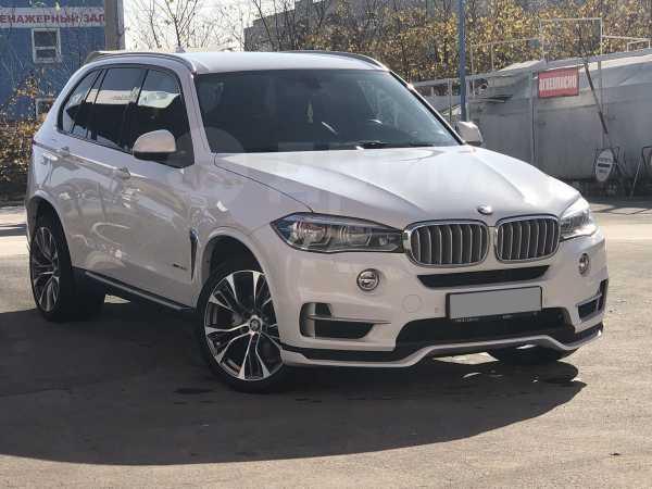 BMW X5, 2013 год, 2 699 000 руб.