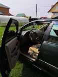 Lexus RX300, 2001 год, 610 000 руб.