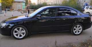 Рубцовск Legacy 2004