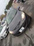 Mazda Demio, 2014 год, 565 000 руб.
