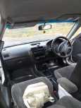 Honda Domani, 1999 год, 178 000 руб.