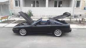 Кропоткин Supra 1993