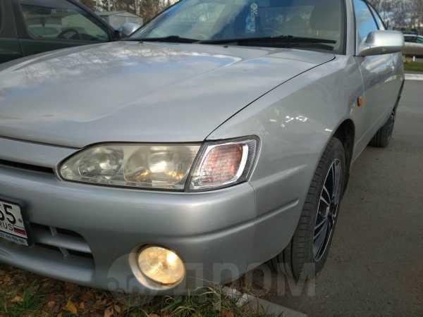 Toyota Corolla Levin, 2000 год, 195 000 руб.