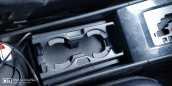 Subaru Exiga, 2008 год, 640 000 руб.