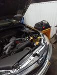 Subaru Impreza, 2008 год, 315 000 руб.