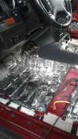 Mitsubishi Pajero, 2006 год, 960 000 руб.