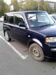 Toyota bB, 2005 год, 350 000 руб.