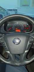 Nissan Teana, 2010 год, 665 000 руб.