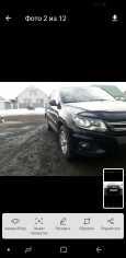Volkswagen Tiguan, 2013 год, 870 000 руб.
