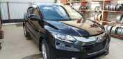 Honda Vezel, 2014 год, 1 175 000 руб.