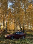 Saab 9-3, 2004 год, 340 000 руб.