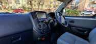 Toyota Lite Ace, 2015 год, 630 000 руб.