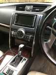 Toyota Mark X, 2010 год, 928 000 руб.