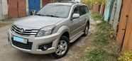 Great Wall Hover H3, 2013 год, 650 000 руб.
