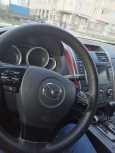 Mazda CX-9, 2007 год, 545 000 руб.
